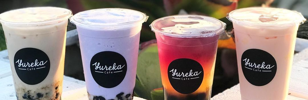 6 Most Popular Bubble Tea Flavors