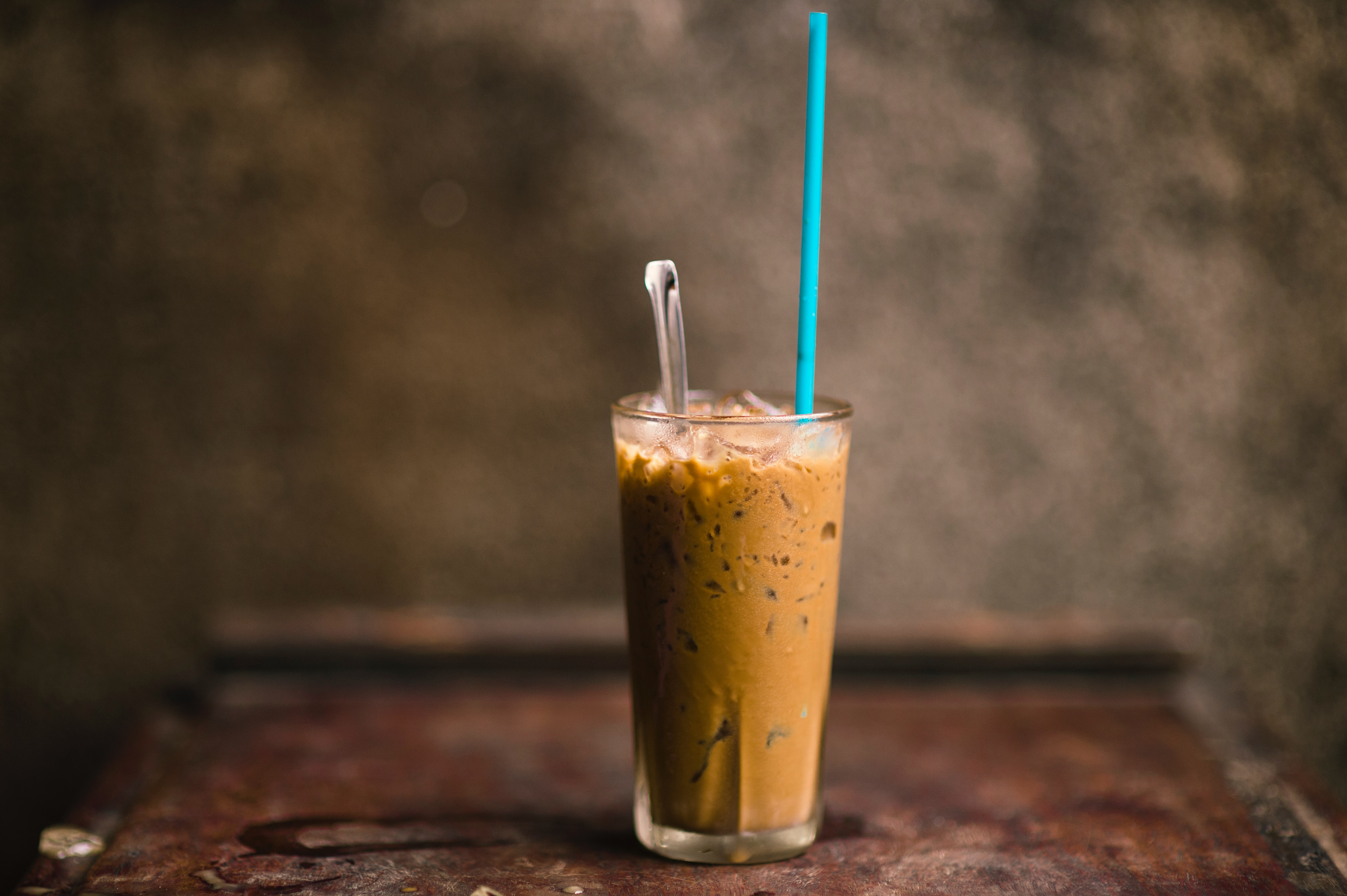 Best Vietnamese Coffee Brands You Haven T Tried Yet Talk Boba