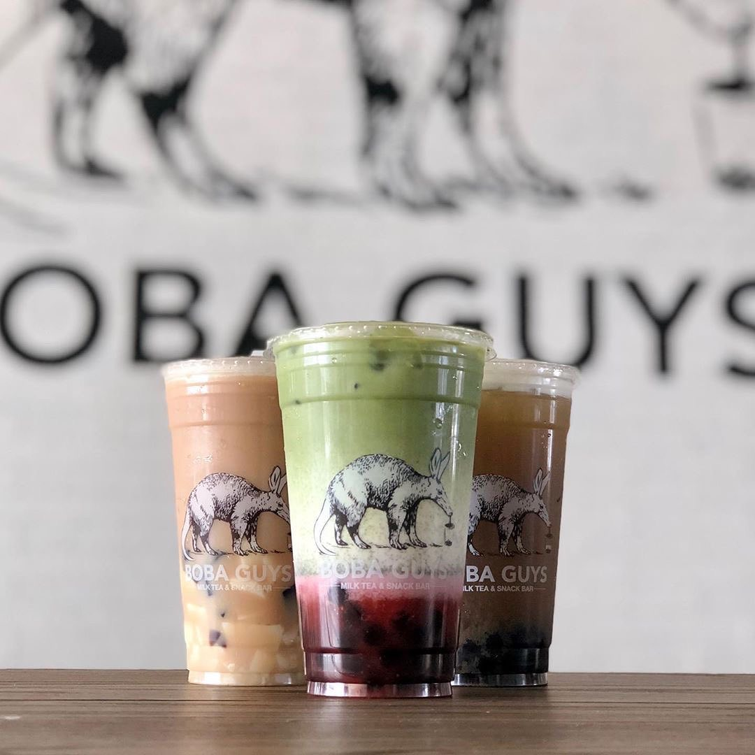 bobaguys-talk-boba