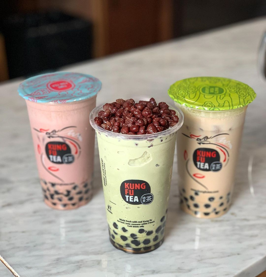 kungfutea-talkboba